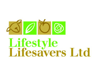 Lifestyle Lifesavers