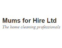 Mums for Hire Ltd