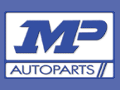 MP Autoparts
