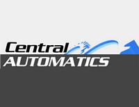 Central Automatics LTD