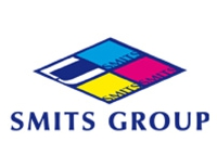 Smits Group