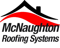 McNaughton Roofing Systems Ltd