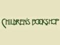 Original Childrens Bookshop