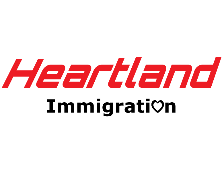 Heartland Immigration