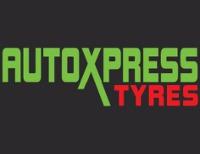 Autoxpress Wellington Ltd