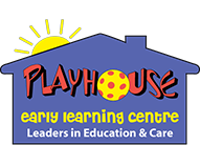 Playhouse Early Learning Centre