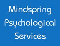Mindspring Psychological Services