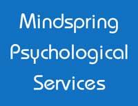 Mindspring Psychological Services