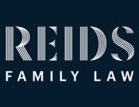 Reids Family Law