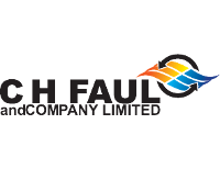 Faul C H & Co Ltd