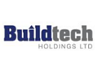 [Buildtech Holdings Limited]