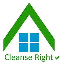 Cleanse Right Limited