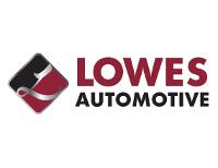 Lowes Automotive (1993) Ltd