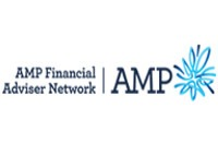 AMP City Financial Services