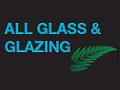 All Glass & Glazing Ltd