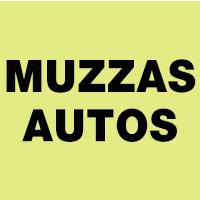Muzza's Autos