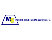 Morris Sheetmetal Works Ltd