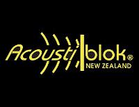 Acoustiblok New Zealand