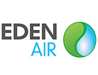 Eden Air