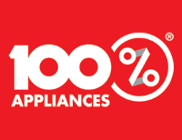 Wood Appliances Ltd