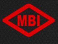 Metabronze Industries Ltd