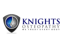 Knights Osteopathy