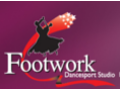Footwork Dancesport Studio