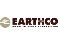 Earthco Civil Ltd