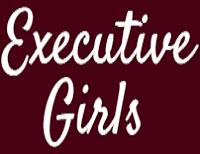 Private Executive Escorts