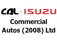 Commercial Autos (2008) Ltd