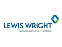 Lewis Wright Valuation & Consultancy Ltd