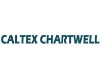 Caltex Chartwell