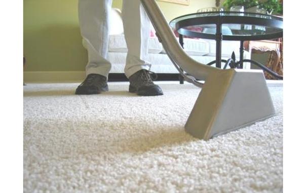 A1 Carpet Cleaners Ltd