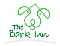 The Bark Inn Ltd
