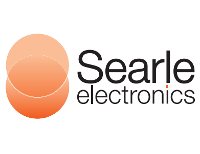 Searle Electronics