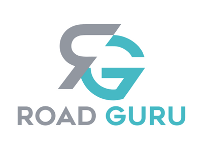 Road Guru - New Zealand Private Tour Guides