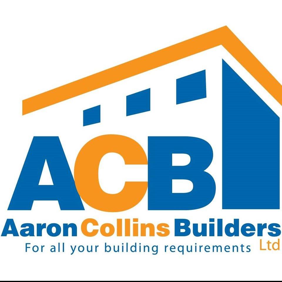 Aaron Collins Builders