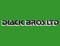 Diack Bros Ltd
