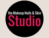 The Makeup & Nail Studio