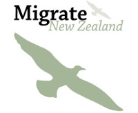 Migrate New Zealand Limited