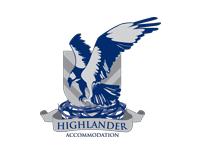 Highlander Cabins Auckland