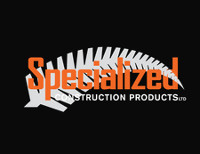 Specialized Construction Products Limited