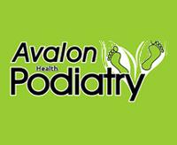 Avalon Health Podiatry