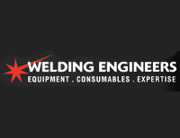 Welding Engineers (Welding Supplies)