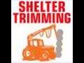 Vandenberg Shelter Trimmers