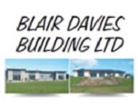 Blair Davies Building Ltd