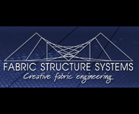 Fabric Structure Systems
