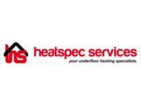 Heatspec Services