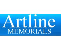 Artline Memorials