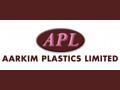 [Aarkim Plastics Ltd]